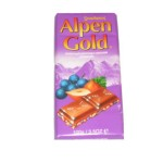 Alpen Gold Chocolate