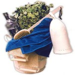 The Banya Basket