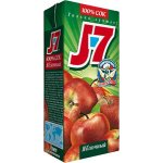 J7 Juice Apple