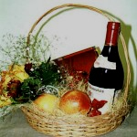 Gifts Basket Selections